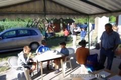 bia-tábor-008