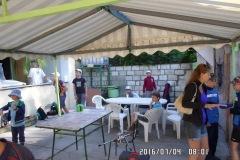 bia-tábor-012