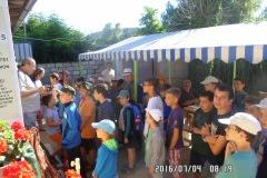 bia-tábor-015