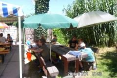 bia-tábor-022