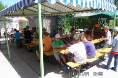 bia-tábor-024